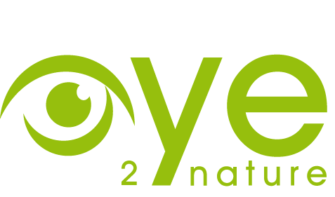 eye-2-nature